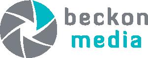 Beckon Media