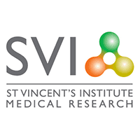 St. Vincent's Institute - Medical Research