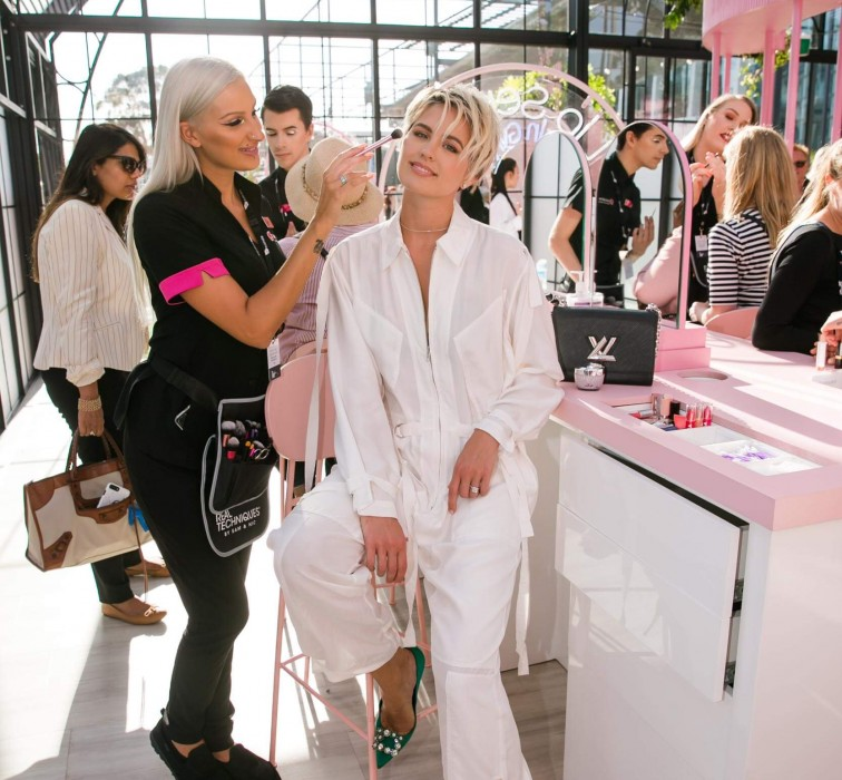 Priceline at VAMFF 2019