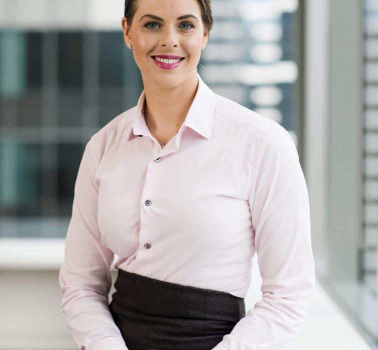 Corporate Portraits Melbourne Member Profiles